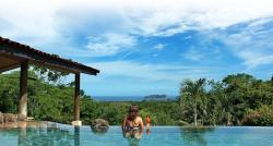One-week Vacation In Costa Rica For Two People