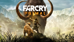 Win Far Cry Primal On Uplay