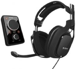 AstroGaming Headset Of Your Choice!