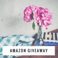 $500 Amazon Gift Card Giveaway (4/11 WW)
