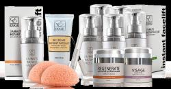 $1,000 Of Skin Care From Erase Cosmetics