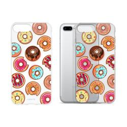 Win - I Donut Know What I Would Do Without You IPhone Cases