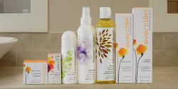 Everclēn Personal Care Products