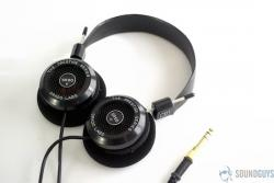 Grado SR60e Headphones International Giveaway!