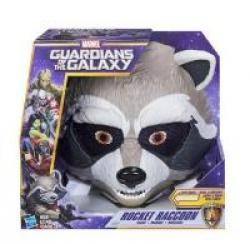 Guardians Of The Galaxy Prize Pack