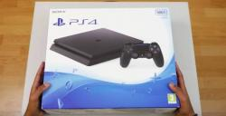 Other Ps4 Slim
