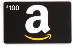 Enter To Win $100 Amazon Gift Card Plus A Copy Of The Wrath And The Dawn