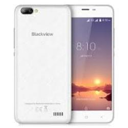 WIN FREE Smartphone BlackView A7