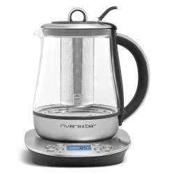 Win The Ultimate Tea Maker Giveaway $249 Value
