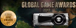 Win An Nvidia GTX 1070 Ti From The GGAs