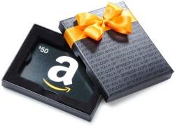 Win $50 Amazon Giftcard And TWELVE Paperbacks And Swags From Authors