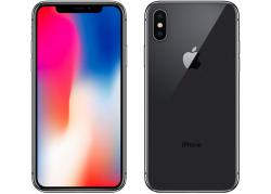 Iphone X Holiday Giveaway 2017