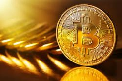 Get $1,000 In Bitcoin!