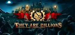 They Are Billions Steam Gift Code
