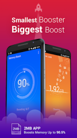 Free Android Apps - Boost Your Phone's