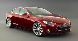 Win A New 3 Year Lease On A Tesla S Or A $5000 Cash Prize