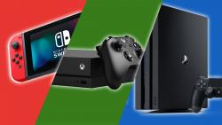 Gaming Platform Of Winners Choice Up To $500
