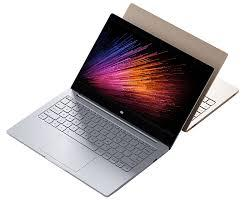 Xiaomi Notebook Air Laptop Giveaway (last 5 Days )