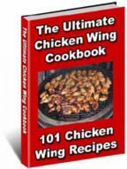 101 Of The Best Chicken Wing Recipes