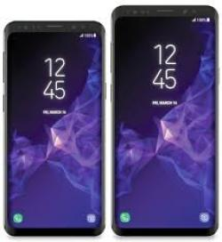 Samsung Galaxy S9 Plus,!!