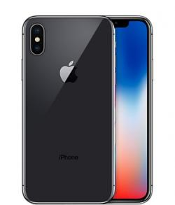 Review & Keep A Brand New IPhone X..