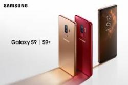 Review And Win Samsung Galaxys9 Free