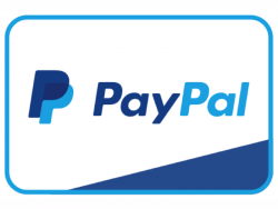 Get $100* PayPal Gift Card Code Giveaway