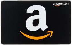 Amazon $100* Gift Card Code For Free.