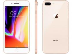 New IPhone 8 & 8 Plus Giveaway Contest-May-2018.