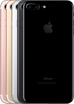 IPhone 7 Free Giveaway May 2018