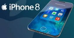 Iphone8 Official Giveaway For Free