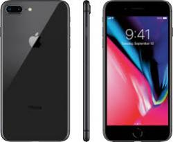 Official Giveaway Iphone8 For Free