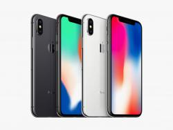 Win A Brand New 256 GB IPhone X Absolutely Free