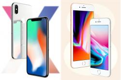 *Win A Brand New IPhone X Absolutely Free