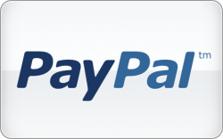 Win PayPal $100 Gift Card -Our Rewards Store !