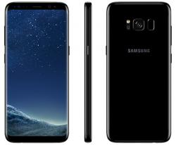 Win The Latest Samsung Galaxy S8 Or S8 Plus!