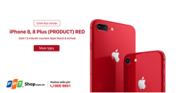 Click To Win An Iphone8 Free