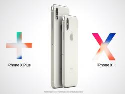 Review & Keep A New IPhone X!