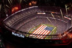 2 NFL TICKETS OF YOUR CHOICE