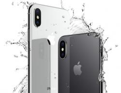 IPhone-X-Giveaway Winning Contest