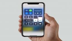 Win IPhone X With Visa Gift Card