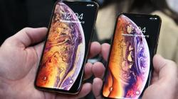 Gunbot - Iphone XS MAX 512GB