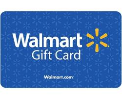 Are You Looking For Shopping At Walmart This Halloween?