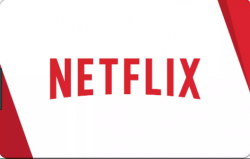 Win A Netflix  Promo Codes & Coupons 2018 !!