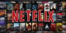 Win A $60 Netflix Promo Codes & Coupons 2018