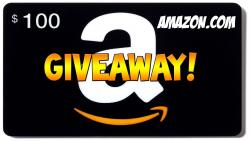 Are You Looking To Get Free Amazon Holiday Gift Card Today ??