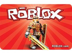 Free $50 Roblox Gift Card Codes 2018. !
