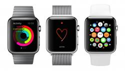 Review And Keep A Free Apple Watch Series 2