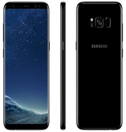 Participate To Win Opportunity For Your Chance To Win A Samsung Galaxy S8