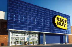 Win AGifts Cards And E-Gift Cards - Best Buy   Receive A Free Best Buy Gift Card